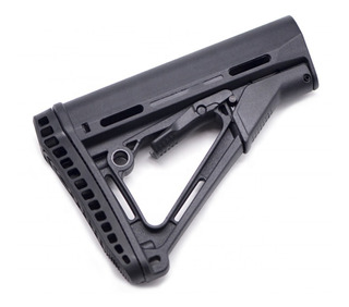 Culata Tipo Mil Spec Para Ar15 M4 M16