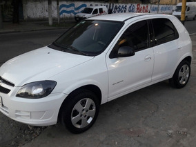 Chevrolet Celta 1.4 Advantage Pack 2015 Permuto Financio
