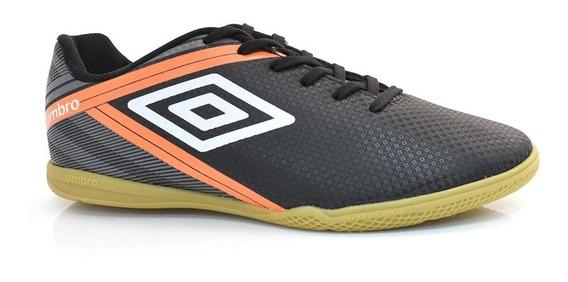 Tênis Indoor Umbro Drako - Of72113 - Vizzent Calçados