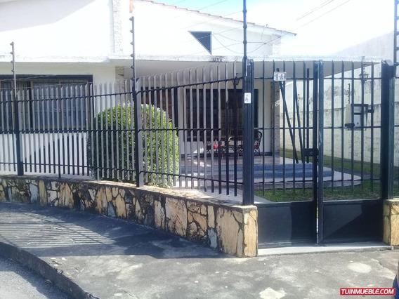 Casas En Venta 04243725877 Urb San Miguel Maracay