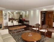 Apartamento Com 4 Dormitórios À Venda, 227 M² Por R$ 900.000 - Vila Galvão - Guarulhos/sp - Ap0424