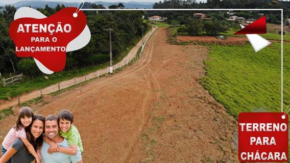09c- Vendo Terreno 1.000 M2 Urgente