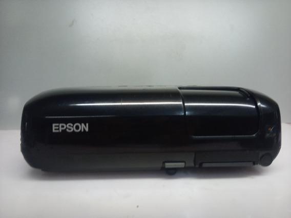 Gabinete Externo Protetor Epson S6+ H283a