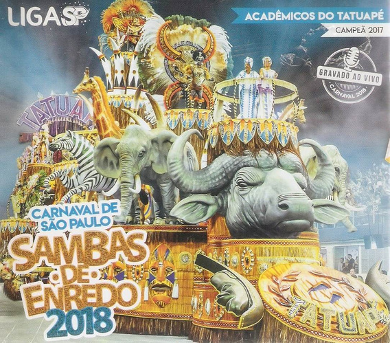 BAIXAR CD RIO DE SAMBAS JANEIRO ENREDO 2014