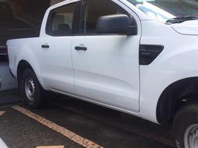Ford Ranger 2.3 Xl Cabina Doble Mt 2015