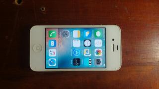 iPhone 4s Semi Novo Funcionando Perfeitamente