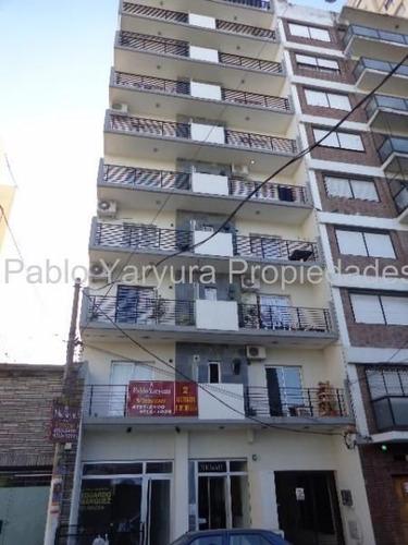 Cochera | La Plata, Avda. 3331