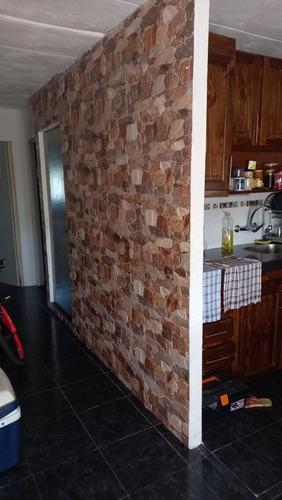 Apartamento Complejo Millan Y Lecocq Calle 2