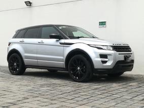 Land Rover Evoque 2.0 Dynamique At Mod 2015