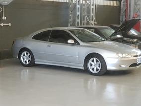 Peugeot 406 3.0 Aut. 2p 2000