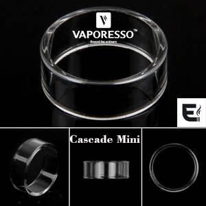 Vidro Reposição Cascade Mini 3.5ml - 1 Unidade
