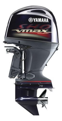 Yamaha Vf200 La Tela 4t Pessoa Física(exceto Mg)