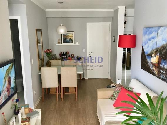 Condomínio Pateo Morumbi - Rua Celso Ramos, 145 - Mr67967