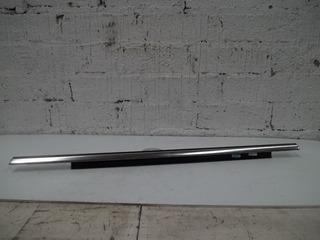 Cañuela Exterior Trasera Derecha Audi Q5 13-17 Rayones