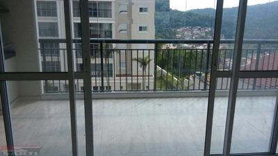 Px. Maria Amalia Lopes De Azevedo E Horto Folrestal Comercio E Bancos - St4440