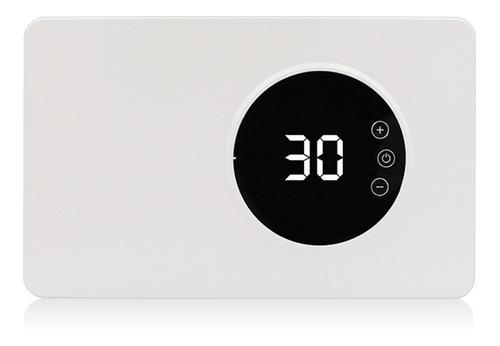 Ozonizador N1668 Syo-400   Nuevos Con Garantia Escrita