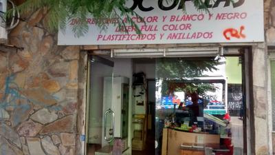 Oportunidad Comercio Zona Centro Casco Urbano La Plata