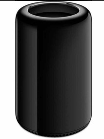 Apple Mac Pro 12 Doze Core