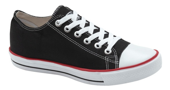 Tênis All Star Allstar Converse Oferta Imperdivel 2020 Top
