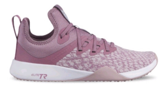 Tenis Nike Rosados Dama 2668260 And.dep