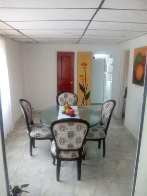 Casas En Venta Las Colinas 2790-17546