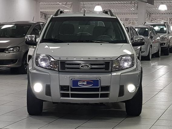 Ford Ecosport 2011 !!!!