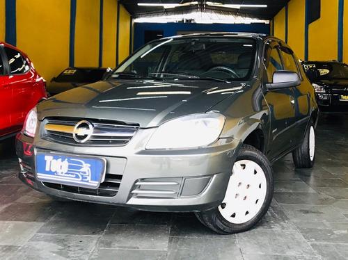 Chevrolet Prisma Maxx  1.4