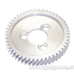 Engrane De Aluminio Para Arbol De Levas Empi