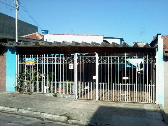 Casa - Ref: 00012170
