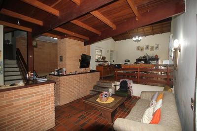 Casa Residencial À Venda, Vila Diva, Carapicuíba. - Ca14568