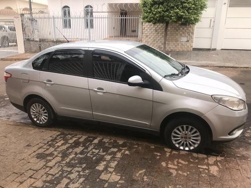 Fiat/gran Siena