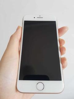 iPhone 8 256gb Perfeito Estado