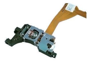 Lente Optico Lector Laser Wii Sirve Todos Los Modelos Wii