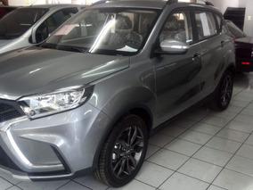 Auto Landwin X2 Año 2018