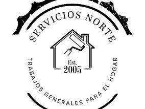 Pintores Profesionales Albañil Pisos Pulido Tarquini Casas