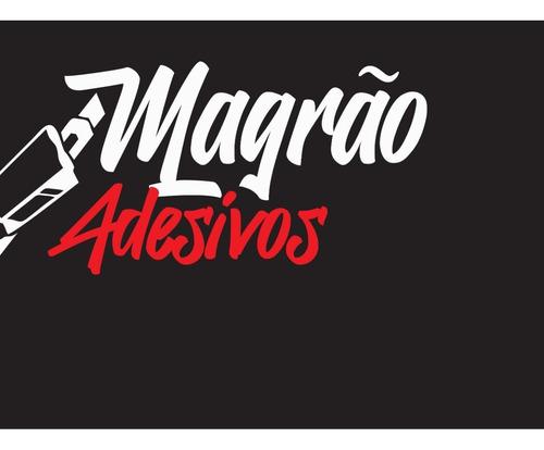 Imagem 1 de 1 de Adesivos