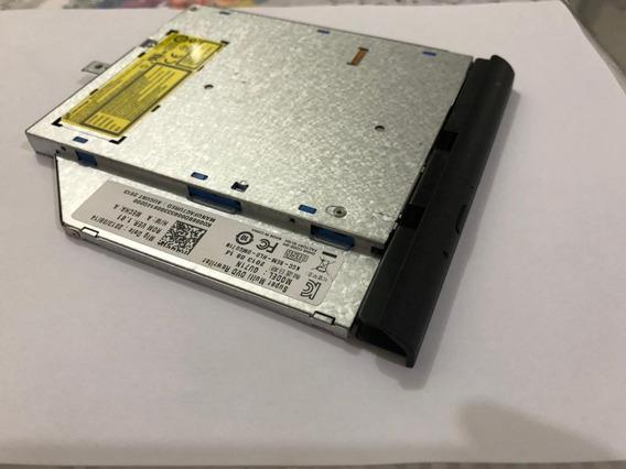 Gravador Acer Aspire E1 572-6 Br844 Original. Cod.770