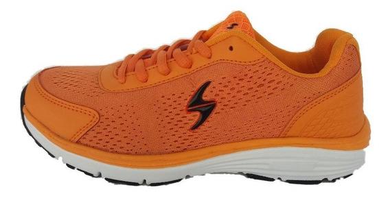 Diportto - Calzado Deportivo Mujer - Running- Outlet