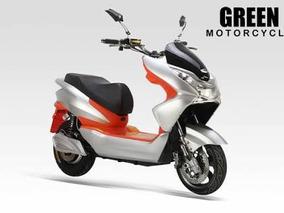 Honda 150 Rns