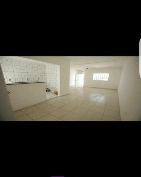 Casa À Venda No Parque São Bento - Sorocaba/sp - Ca10909 - 68148508