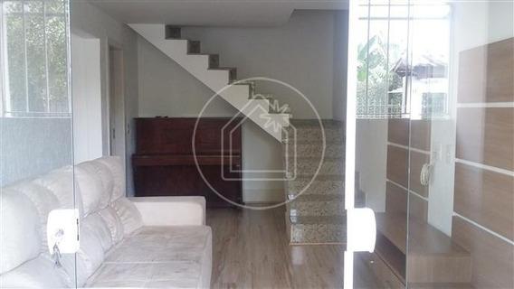 Casa - Ref: 769016
