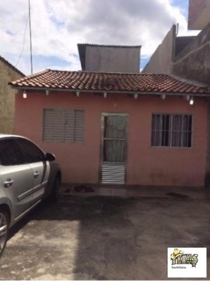 Casa - Ca00718 - 31956225