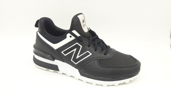 Zapatillas New Balance 574 Sport Mujer
