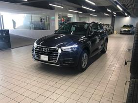 Audi Q5 2.0 L T Select Dsg