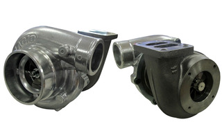 Turbina Biagio Aut940.84p .70/.70 (hx40) - Cód.4679
