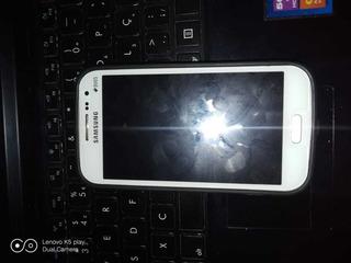 Samsung Granduo Pra Retirada De Peças