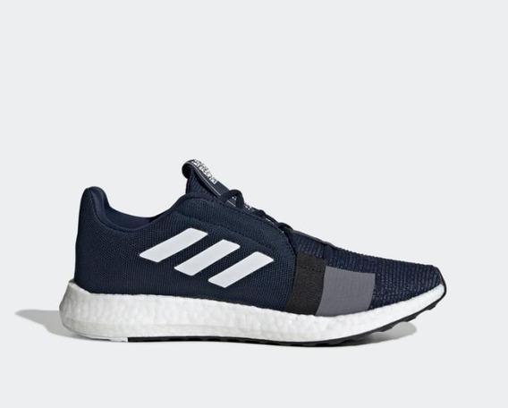 Tênis adidas Senseboost Go - Masculino Ef1582