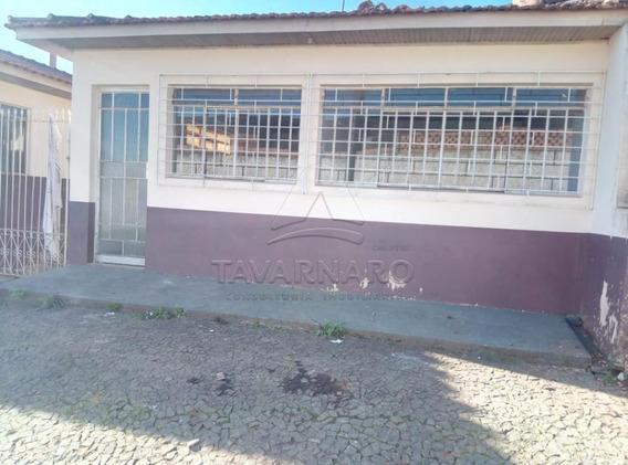 Casas - Ref: L2116