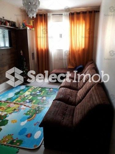 Imagem 1 de 11 de Sobrado - Vila America - Ref: 2236 - V-2236