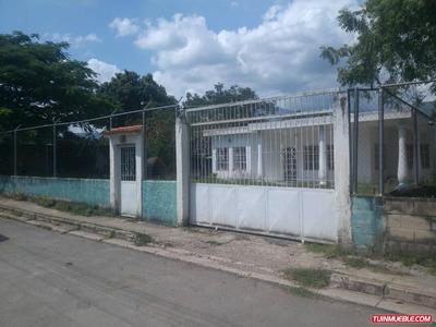 Casas En Venta Guacara Yagua Guc-90